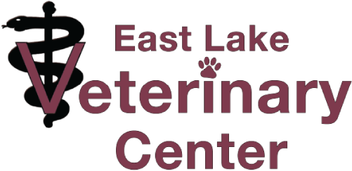 East Lake Veterinary Center